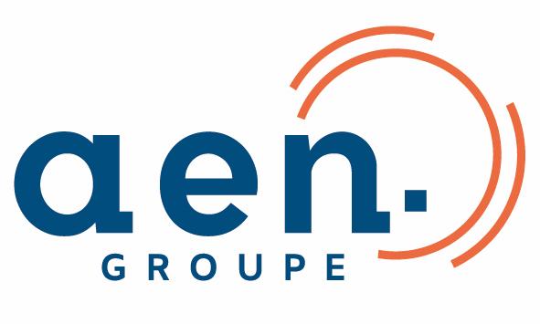 Groupe AEN